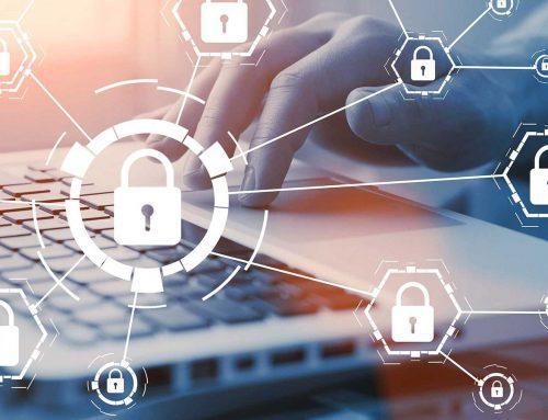 Warum ein Dokumentenmanagementsystem mit DSGVO-Funktionalitäten in Zukunft unverzichtbar ist