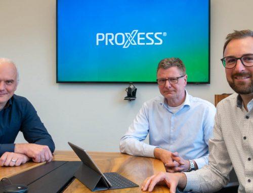 Technologiekooperation zwischen HABEL und Akzentum – alles was Sie interessiert in einem Interview mit den Geschäftsführern