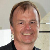 Portrait Gerd Kohlhaas Proxess Referenzkunde