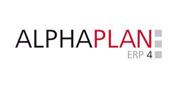alphaplan partner proxess