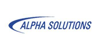 alpha solutions partner proxess
