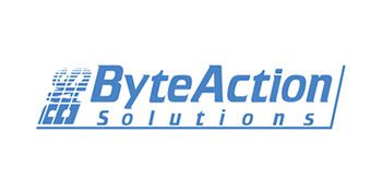 partner byte action von proxess dokumentenmanagement