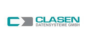 proxess partner clasen datensysteme