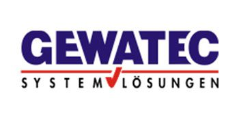 gewatec partner habel proxess