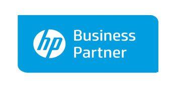 business partner hewlett packard proxess