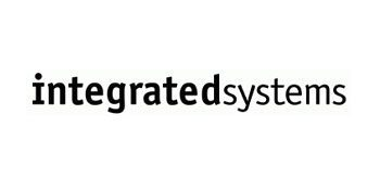 integrated systems partner habel proxess
