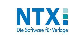 ntx partner habel proxess