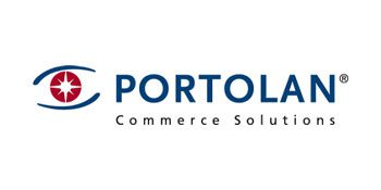 portolan partner habel proxess dokumentenmanagement