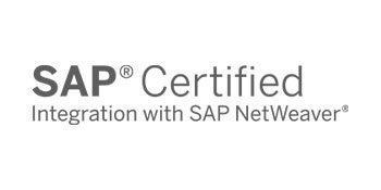 sap certified habel integration dokumentenmanagement