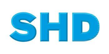 proxess partner shd