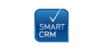 smart crm partner habel proxess dokumentenmanagement