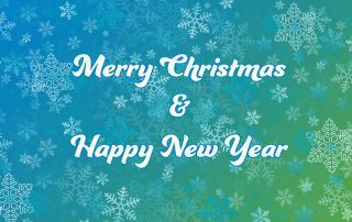 Christmas Greetings from PROXESS Video