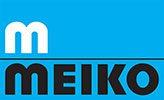 logo meiko referenz von proxess