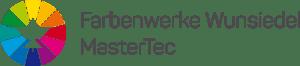 logo der farbenwerke wunsiedel