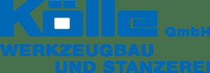 logo kölle werkzeugbau und stanzerei proxess