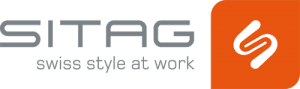 logo sitag ag proxess referenz