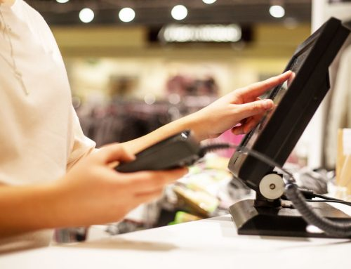 Ist Ihr Kassensystem fit für 2020? Technische Sicherheitseinrichtung (TSE) wird Pflicht