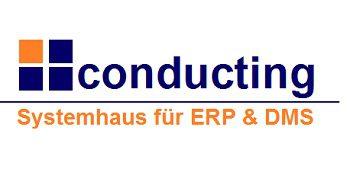 Logo_conducting GmbH
