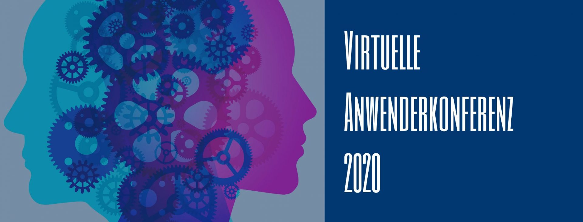 Nissen & Velten Anwenderkonferenz 2020