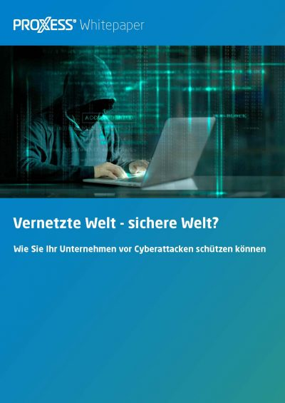 Whitepaper Cybersecurity (PDF-Ansicht)