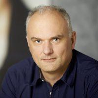 Lutz Krocker