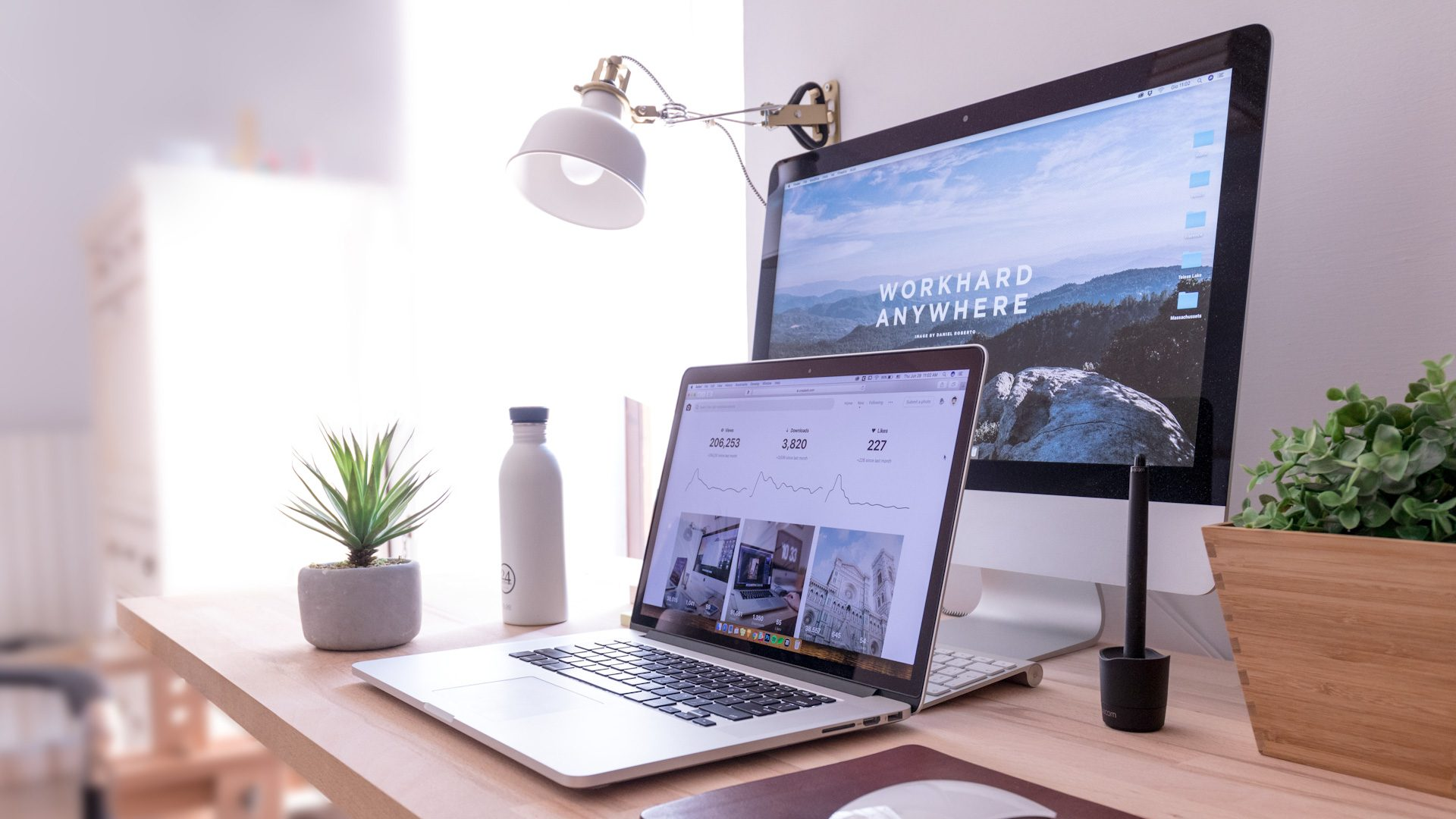 laptop desktop proxess new work dms whitepaper