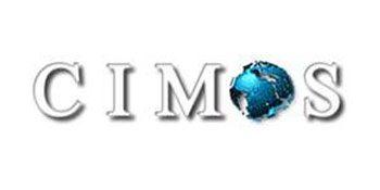 proxess integration zu cimos logo
