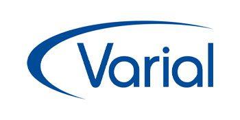 varial schnittstelle proxess logo