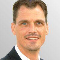 Christian Rehbein